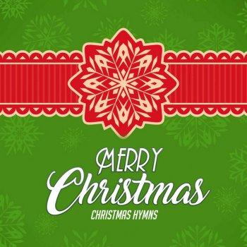 Testi Merry Christmas (Christmas Hymns)