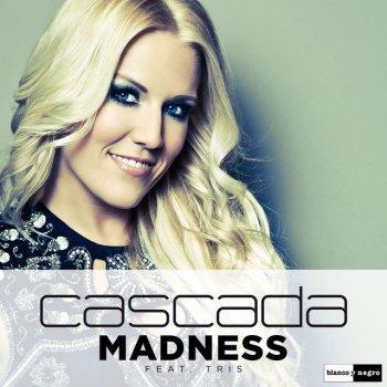 Testi Madness [feat. Tris] (Remixes)