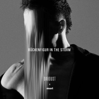 Testi Rückenfigur in the Storm (feat. Mori) - Single