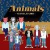 Traduzione Animals