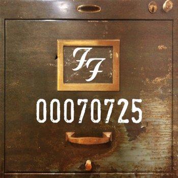 Testi 01999925 - EP