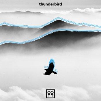Testi Thunderbird - Single