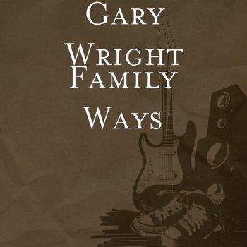 Testi Family Ways