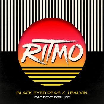 Testi RITMO (Bad Boys for Life) - Single