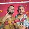 Dejalo lyrics – album cover