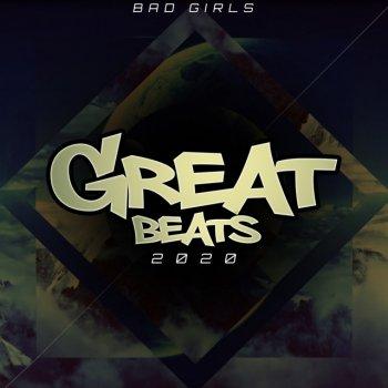 Testi Great Beats (2020)