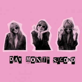 Testi Day Month Second