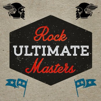Testi Ultimate Rock Masters