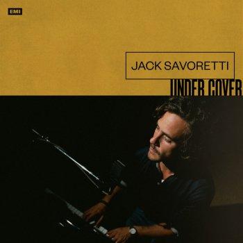 Testi Under Cover - EP