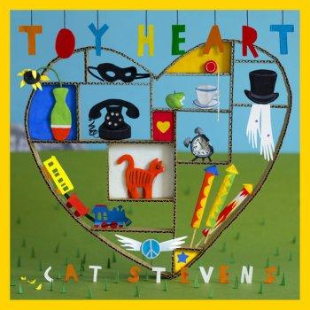 Testi Toy Heart - Single