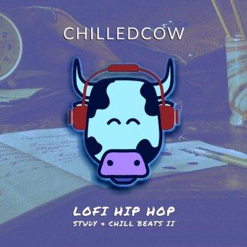 Testi Lofi Hip Hop Study & Chill Beats II
