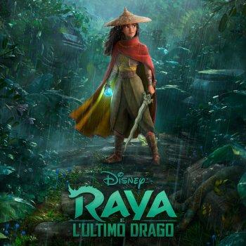 Testi Raya y el Último Dragón (Banda Sonora Original en Español)