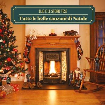Babbo Natale 2000.Babbo Natale 2000 Testo Elio E Le Storie Tese Mtv