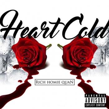 Testi Heart Cold