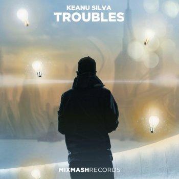 Testi Troubles - Single