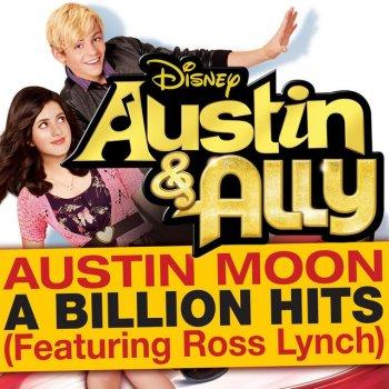 Testi Billion Hits (From ''Austin & Ally'')