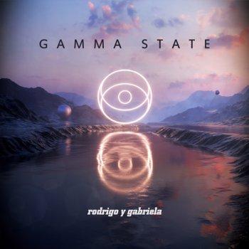 Testi Gamma State