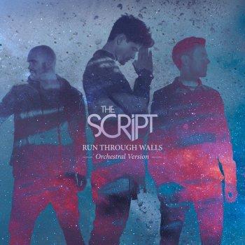 Testi Run Through Walls (Orchestral Version)