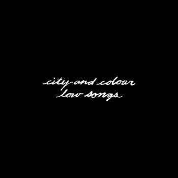 Testi Low Songs - Single