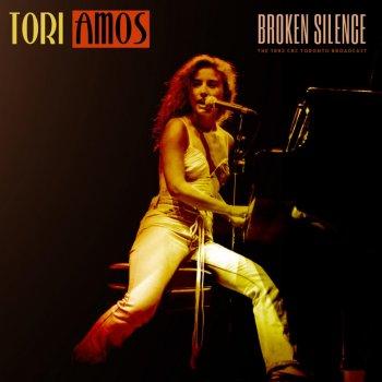 Testi Broken Silence (Live 1992)