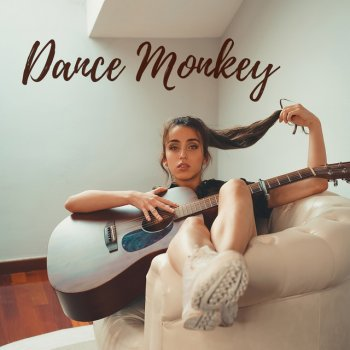 Testi Dance Monkey - Single