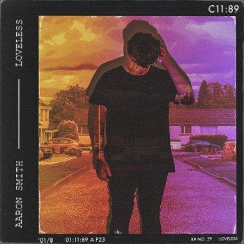 Testi Loveless - EP