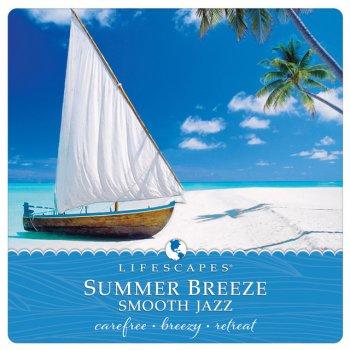 Testi Summer Breeze: Smooth Jazz