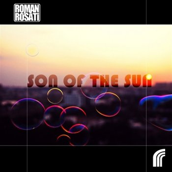 Testi Son of the Sun