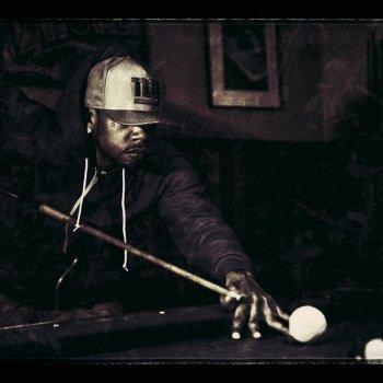 "Testi ""U Can Do It"" (feat. Project Pat, Lil Flip, Ron Browz & Torch)"