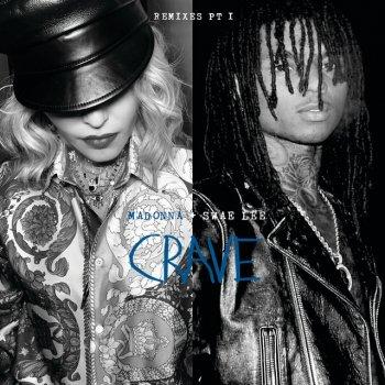 Testi Crave (Remixes, Pt. 1) [feat. Swae Lee]