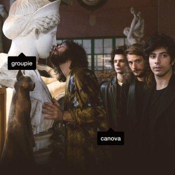 Testi Groupie