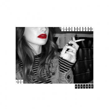 Testi Roxanne - Single