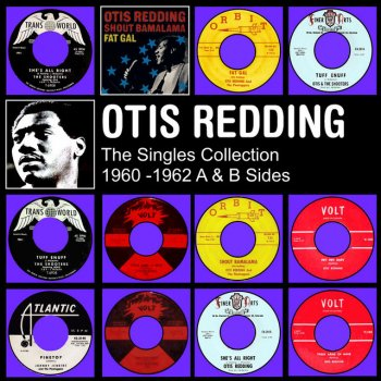 Testi The Singles Collection 1960 - 1962
