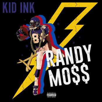 Testi Randy Mo$$ - Single