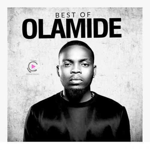 Olamide - Eyan Mayweather Lyrics | Musixmatch