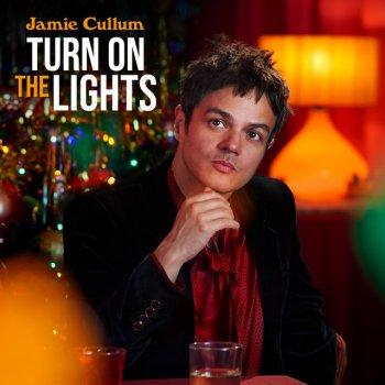 Testi Turn On The Lights