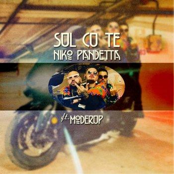 Testi Sul cu te (feat. Moderup) - Single