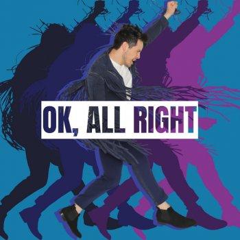 Testi OK, All Right - Single