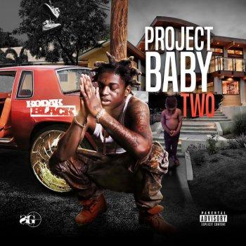 Testi Project Baby 2