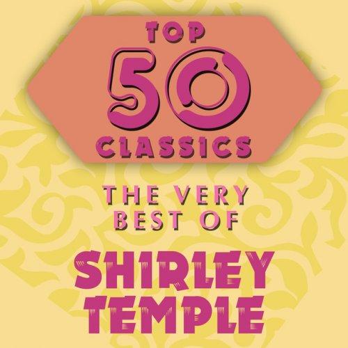 Im Gettin Nuttin For Christmas.Shirley Temple I M Gettin Nuttin For Christmas Lyrics