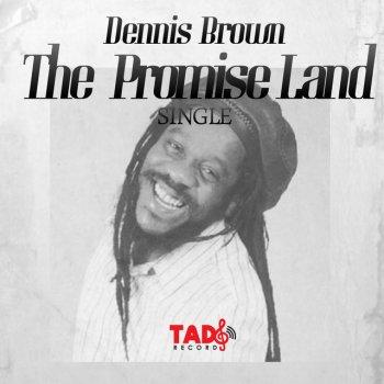 Testi The Promise Land - Single
