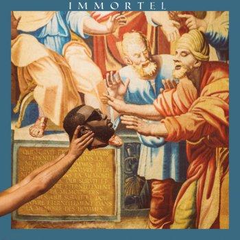 Testi Immortel - Single