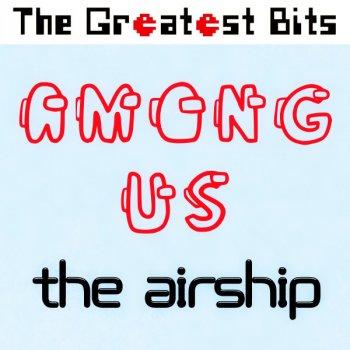 Testi Among Us: The Airship - Single