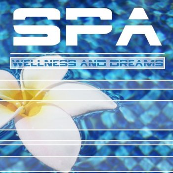Testi SPA - Wellness and Dreams