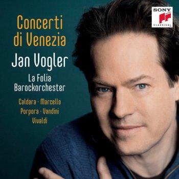 Testi Concerti di Venezia
