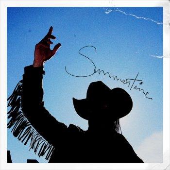 Testi Summertime - Single
