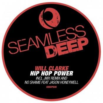 Testi Hip Hop Power