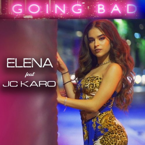 Elena Going Bad Feat Jc Karo Lyrics Musixmatch • during the track, meek directly references his past beef with drake. elena going bad feat jc karo