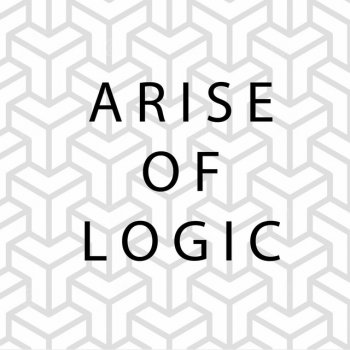 Testi Arise of Logic - Single