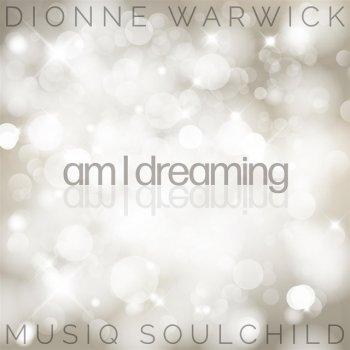 Testi Am I Dreaming (feat. Musiq Soulchild)